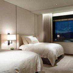 Отель The Shilla Seoul Южная Корея, Сеул - 1 отзыв об отеле, цены и фото номеров - забронировать отель The Shilla Seoul онлайн комната для гостей фото 4