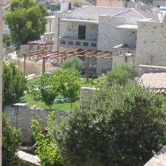 Отель Asion Lithos фото 8