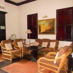 Bluewater Hotel Dalat Далат комната для гостей фото 4
