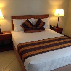 Отель Kimberly Manila Филиппины, Манила - отзывы, цены и фото номеров - забронировать отель Kimberly Manila онлайн комната для гостей фото 2