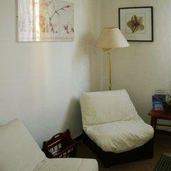 Отель alla Fiera Италия, Падуя - отзывы, цены и фото номеров - забронировать отель alla Fiera онлайн фото 3