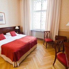 Отель Rott Hotel Чехия, Прага - 9 отзывов об отеле, цены и фото номеров - забронировать отель Rott Hotel онлайн фото 3