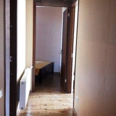 Апартаменты Samatsa Georgia Apartments интерьер отеля фото 2