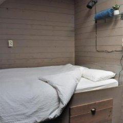 Отель B&B Vita Nova комната для гостей фото 4