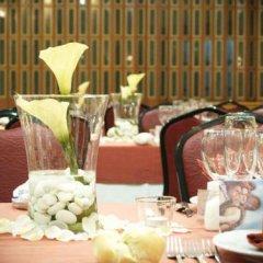 Отель Hostal Restaurante El Paso Испания, Байлен - отзывы, цены и фото номеров - забронировать отель Hostal Restaurante El Paso онлайн с домашними животными