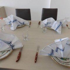 Отель With 2 Bedrooms in Għajnsielem, With Wonderful sea View, Furnished Terrace and Wifi Мальта, Айнсилем - отзывы, цены и фото номеров - забронировать отель With 2 Bedrooms in Għajnsielem, With Wonderful sea View, Furnished Terrace and Wifi онлайн в номере фото 2