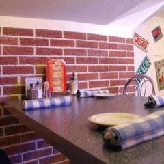 Гостиница Бентлей спа фото 2