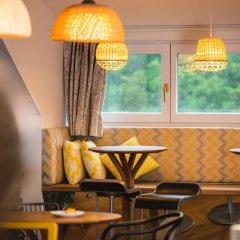 Апартаменты EMPIRENT Petrin Park Apartments Прага удобства в номере фото 2