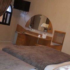 Отель Mounia Марокко, Фес - отзывы, цены и фото номеров - забронировать отель Mounia онлайн фото 3