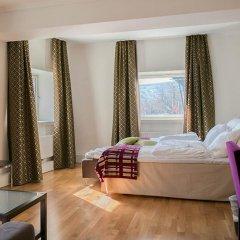 Отель Quality Hotel Augustin Норвегия, Тронхейм - отзывы, цены и фото номеров - забронировать отель Quality Hotel Augustin онлайн детские мероприятия фото 2