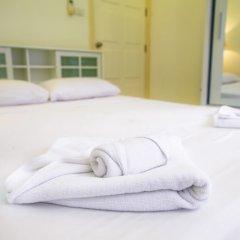 Отель New Nordic VIP 1 комната для гостей фото 2
