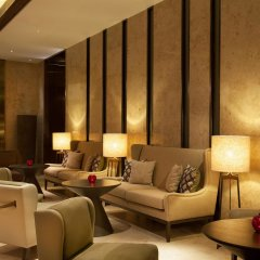 Гостиница Хаятт Ридженси Сочи (Hyatt Regency Sochi) в Сочи - забронировать гостиницу Хаятт Ридженси Сочи (Hyatt Regency Sochi), цены и фото номеров интерьер отеля фото 2