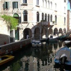 Отель Venice Star Венеция фото 9