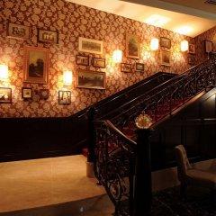 Отель Monterey Akasaka Япония, Токио - отзывы, цены и фото номеров - забронировать отель Monterey Akasaka онлайн гостиничный бар