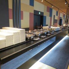 Отель Kinugawa Gyoen Япония, Никко - отзывы, цены и фото номеров - забронировать отель Kinugawa Gyoen онлайн питание