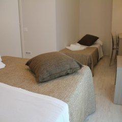 Отель Echotel Порто Реканати комната для гостей