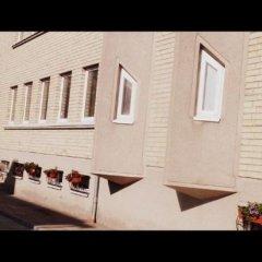 Отель Marijonu Apartments Литва, Паневежис - отзывы, цены и фото номеров - забронировать отель Marijonu Apartments онлайн фото 2