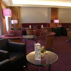 Отель Europäischer Hof Hamburg Германия, Гамбург - отзывы, цены и фото номеров - забронировать отель Europäischer Hof Hamburg онлайн интерьер отеля фото 3