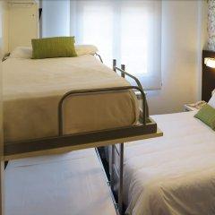 Hotel Las Terrazas спа