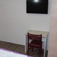 Figen Pansiyon Турция, Канаккале - отзывы, цены и фото номеров - забронировать отель Figen Pansiyon онлайн удобства в номере фото 2