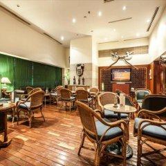 Отель Arnoma Grand Таиланд, Бангкок - 1 отзыв об отеле, цены и фото номеров - забронировать отель Arnoma Grand онлайн фото 2