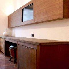 Cardozo Hotel удобства в номере