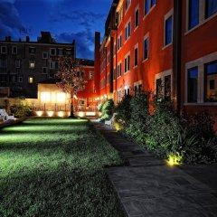 Отель Carnival Palace Hotel Италия, Венеция - отзывы, цены и фото номеров - забронировать отель Carnival Palace Hotel онлайн фото 4