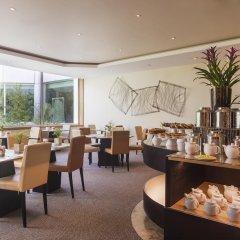 Отель Hf Ipanema Park Порту помещение для мероприятий фото 2