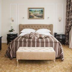 Гостиница Вега Измайлово комната для гостей