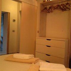 Отель Portico D'ottavia Luxury & Home Philosophy Италия, Рим - отзывы, цены и фото номеров - забронировать отель Portico D'ottavia Luxury & Home Philosophy онлайн ванная фото 2