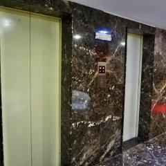 Отель Sun and Sands Downtown Hotel ОАЭ, Дубай - отзывы, цены и фото номеров - забронировать отель Sun and Sands Downtown Hotel онлайн сауна