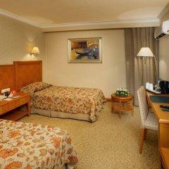 Hotel New Jasmin комната для гостей фото 4