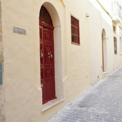 Отель Mia Casa Bed and Breakfast Gozo