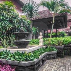 Отель Bounty Бали фото 4