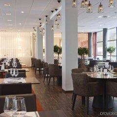 Отель Scandic Sydhavnen Копенгаген питание фото 2