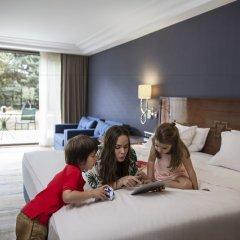 Hilton Istanbul Bosphorus Турция, Стамбул - 5 отзывов об отеле, цены и фото номеров - забронировать отель Hilton Istanbul Bosphorus онлайн с домашними животными