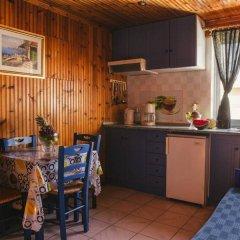 Отель Oscar Греция, Кос - отзывы, цены и фото номеров - забронировать отель Oscar онлайн фото 3