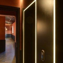 Отель LOrologio Италия, Венеция - отзывы, цены и фото номеров - забронировать отель LOrologio онлайн интерьер отеля фото 2