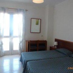 Отель Hostal Flamenco комната для гостей фото 3