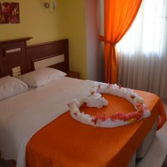 Kemal Butik Hotel Турция, Мармарис - отзывы, цены и фото номеров - забронировать отель Kemal Butik Hotel онлайн в номере