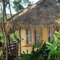 Отель Moonlight Exotic Bay Resort фото 9