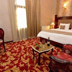 Отель River Side комната для гостей фото 4