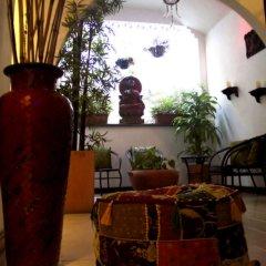 Отель Casa Miraflores Колумбия, Кали - отзывы, цены и фото номеров - забронировать отель Casa Miraflores онлайн фото 7