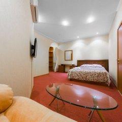 Гостиница Prestige House Verona комната для гостей фото 3