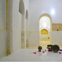 Palais Bayram in Tunis, Tunisia from 147$, photos, reviews - zenhotels.com pool