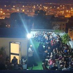 Отель Satori Haifa Хайфа фото 6