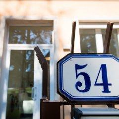 Отель al Prato Италия, Падуя - отзывы, цены и фото номеров - забронировать отель al Prato онлайн