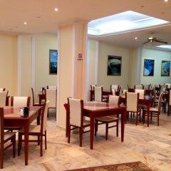 First Class Турция, Алтинкум - отзывы, цены и фото номеров - забронировать отель First Class онлайн питание