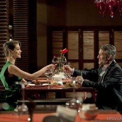 IC Hotels Residence Турция, Кунду - отзывы, цены и фото номеров - забронировать отель IC Hotels Residence - All Inclusive онлайн питание фото 2