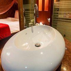 Отель Java Motel спа